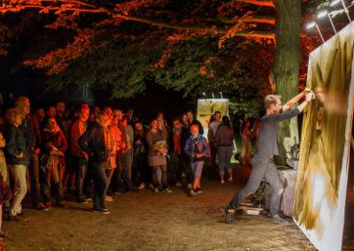 Westermann-Livemalerei-Aachen-2017-Across-the-borders